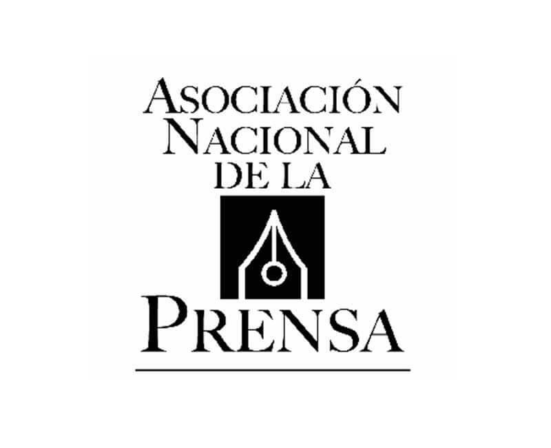 anp-prensa