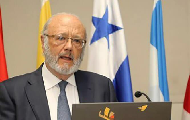 Andrés Guerrero.1